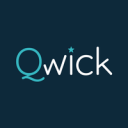Qwick logo