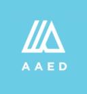 Arizona Association for Economic Development logo