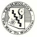 ACESA (Arizona Council of Engineering & Scientific Associations) logo