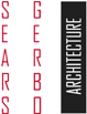 Sears Gerbo Architecture logo