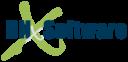 DHX Software,LLC logo