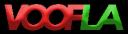 bioVeteria Life Sciences logo