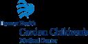 Cardon Children's Medical Center logo