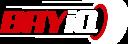 BAYiQ logo