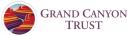 Change Labs - Grand Canyon Trust logo