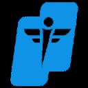 PEPID logo