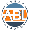 Advanced Business Learning logo