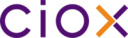 Ciox Health logo