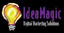 IdeaMagic Digital Marketing Solutions logo