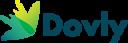 Dovly logo