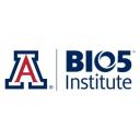 BIO5 Institute at University of Arizona logo