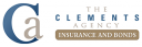 The Clements Agency,LLC logo