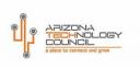 Arizona Technology Council - Phoenix logo