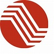Prototron Circuits logo