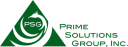 Prime Solutions Group,Inc logo