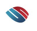 Augmented Vision logo