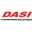 DASI Solutions logo