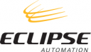 Eclipse Automation logo