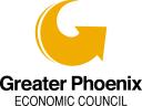 GPEC (Greater Phoenix Economic Council) logo