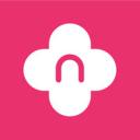 Nurseio logo