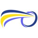 OraVu logo