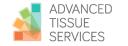 Advanced Tissue Services logo