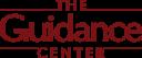 The Guidance Center logo