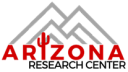 Arizona Research Center logo
