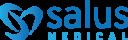 Salus Medical logo