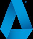 Anzu logo