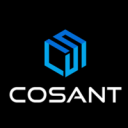 Cosant Cyber Security logo