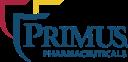 Primus Pharmaceuticals,Inc. logo
