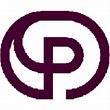 Paraffin International logo