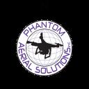 Phantom Aerial Solutions logo