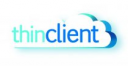 Thin Client Computing logo