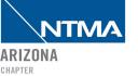 Arizona Tooling and Machining Association logo