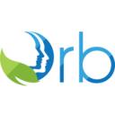 Orb Health logo