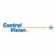 Control Vision,Inc. logo