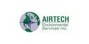 Airtech Environmental logo