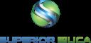 Superior Silica logo