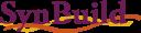 SynBuild logo