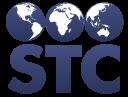 Scientific Technologies Corporation (STC) logo