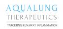 Aqualung Therapeutics logo