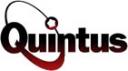 Quintus,Inc. logo