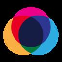 PathogenDx logo