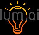 Lum.AI logo
