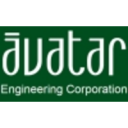 Avatar Engineering Corporation logo