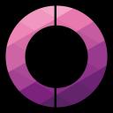 Knosis Health,LLC logo