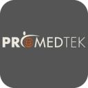 ProMedTek logo