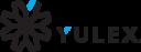 Yulex Applied Technology Center logo